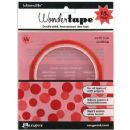Ranger - Inkssentials Redline Tape and Sheets 1/4in Wonder Tape